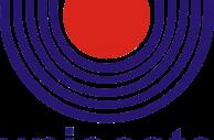 Unioeste abre inscrições para pré-vestibular gratuito