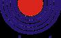 Unioeste (PR) abre inscrições para Vestibular 2020 de cursos EaD