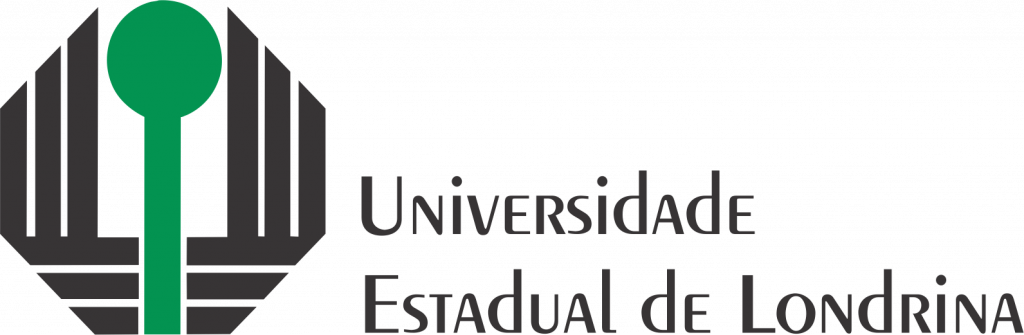 UEL publica relação de candidato por vaga do Vestibular 2018