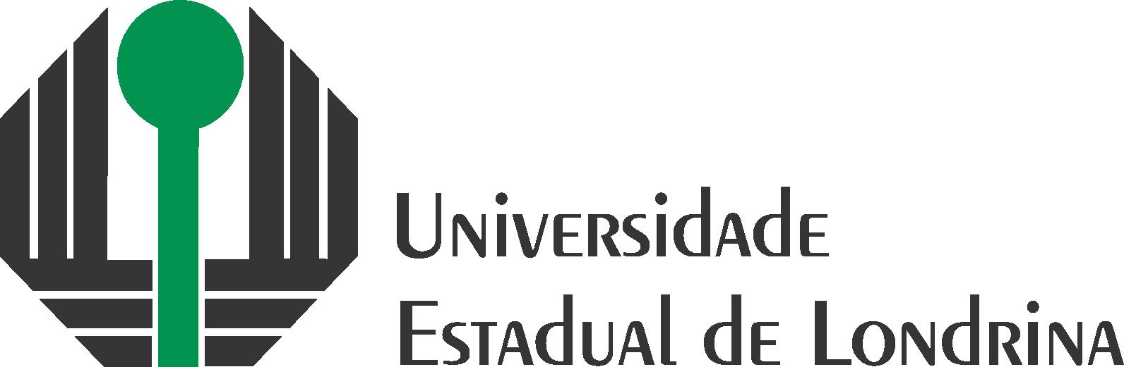 UEL divulga datas do Vestibular 2020