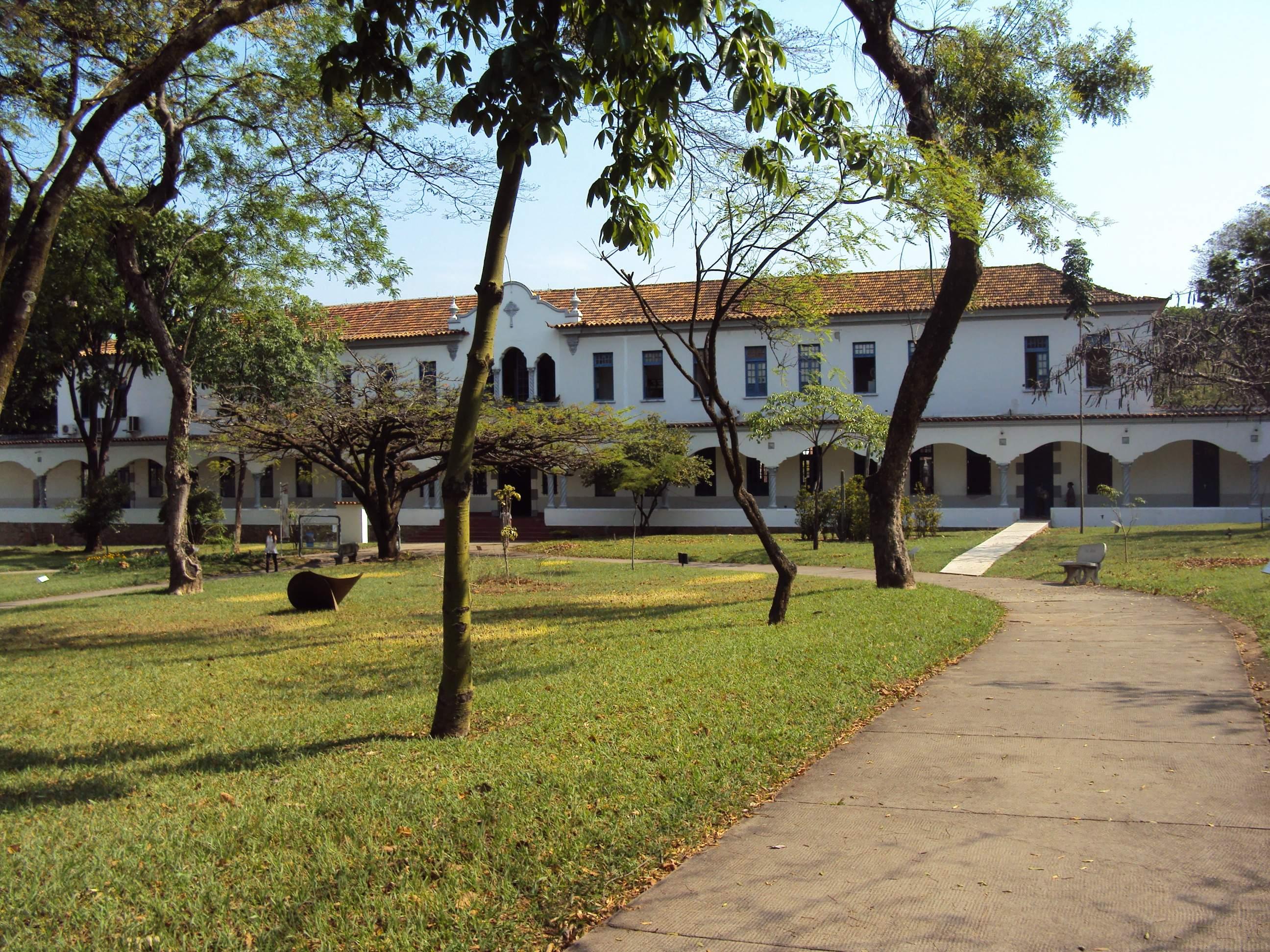 PUC Minas abre inscrições para o Vestibular 2020/2