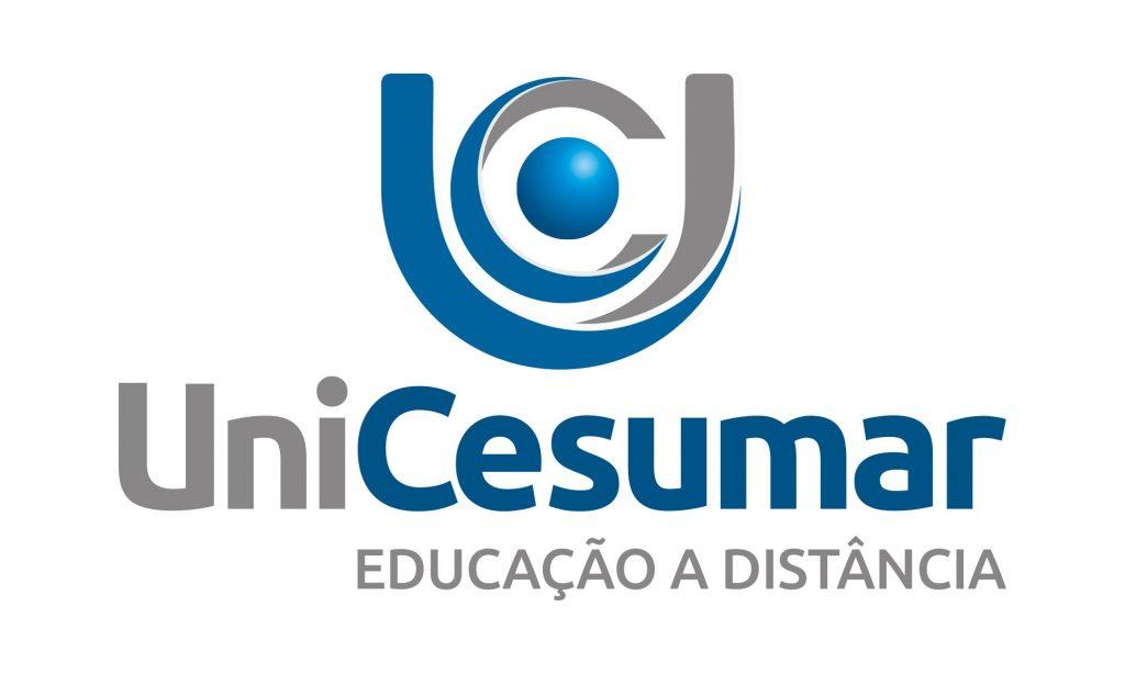 UniCesumar abre inscrições para o vestibular 2018/1