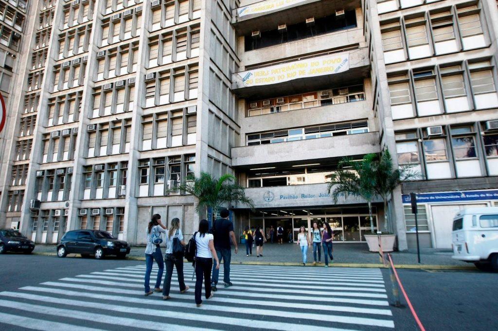 Universidade Estadual do Rio de Janeiro abre inscrições para 2º exame de qualificação