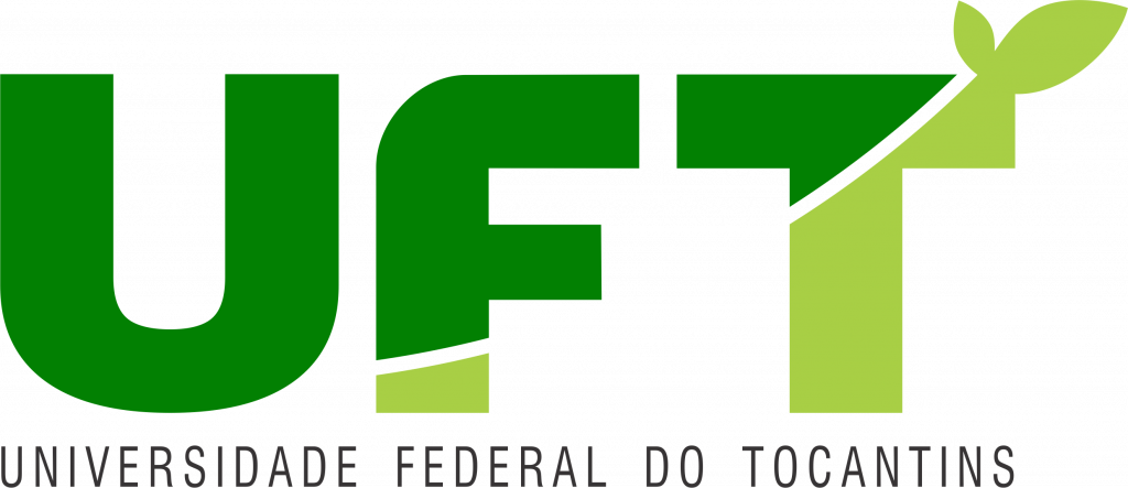 Universidade Federal do Tocantins aprova retorno do vestibular