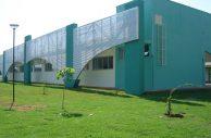 Universidade Federal do Tocantins oferece vagas para quem fez ENEM