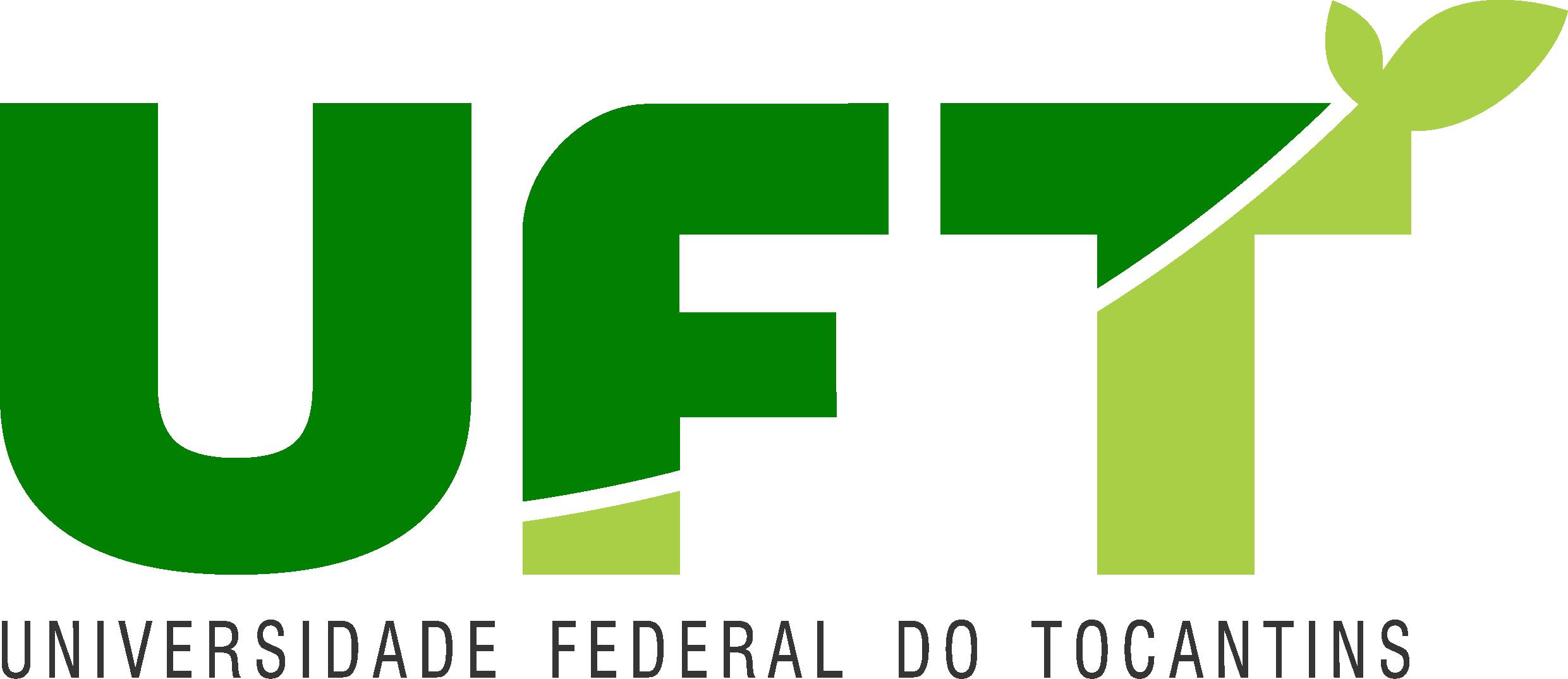 UFT divulga convocados da 2ª chamada do Vestibular 2020/1