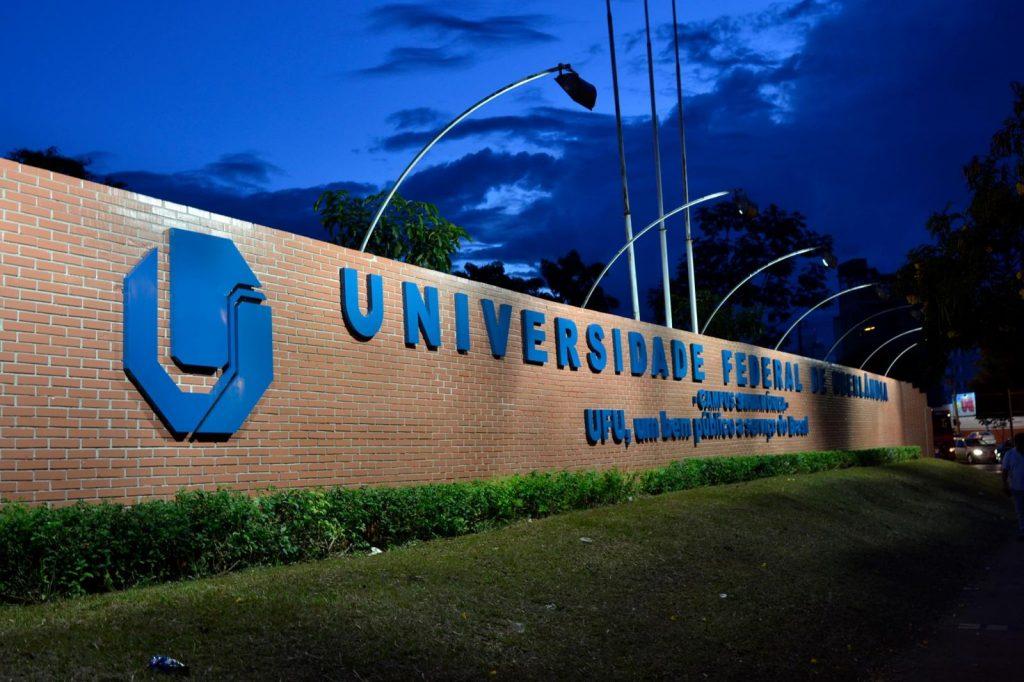 Universidade Federal de Uberlândia anuncia mudanças para o vestibular 2018