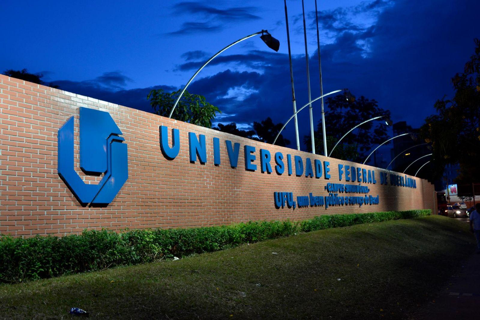 Universidade Federal de Uberlândia oferece cursinho gratuito para Vestibular e Enem