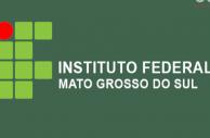 IFMS divulga resultado do vestibular 2018/2 via Enem