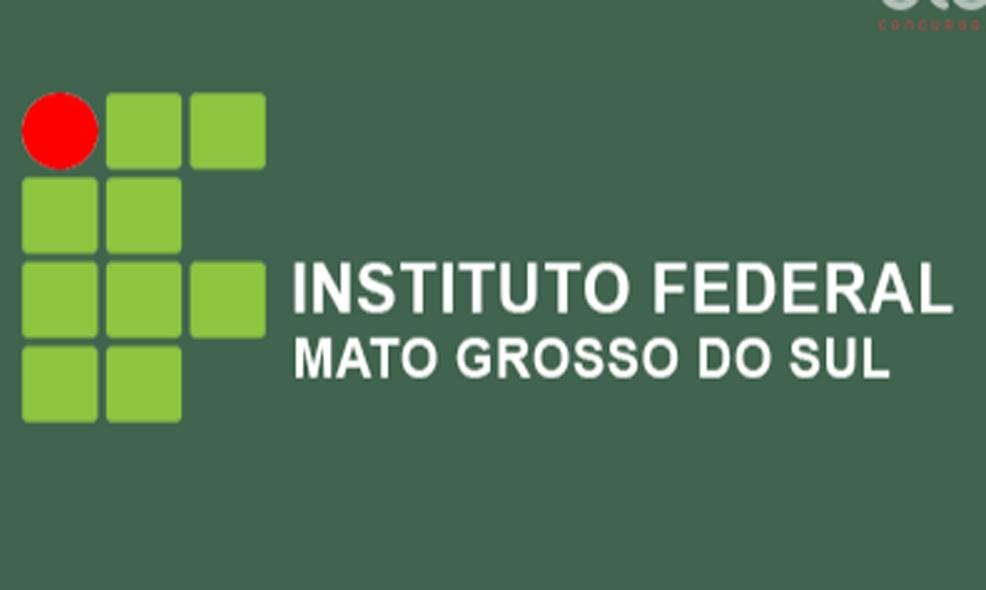IFMS abre inscrições para vestibular 2018/2 via Enem