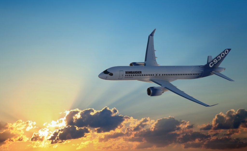 Resultado de imagem para aviação