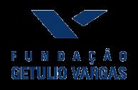 FGV abre inscrições para o Vestibular 2021 e confirma provas virtuais