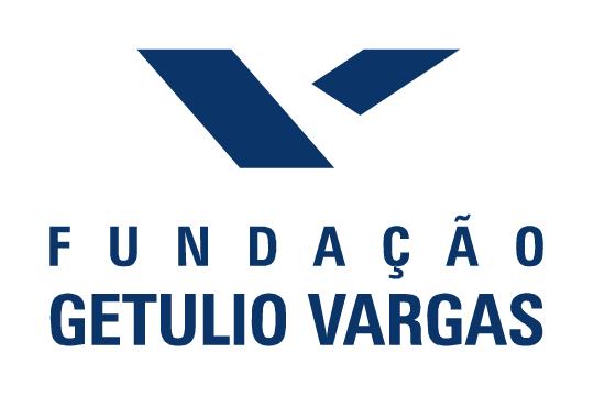 Abertas inscrições para o Vestibular 2019 da FGV