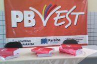 Pré-vestibular Social do Governo do Estado da Paraíba (PBvest) abre inscrições