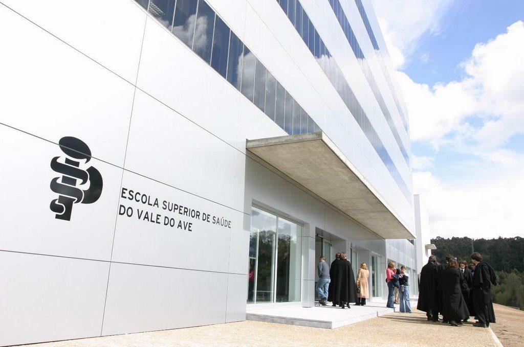 ITA abre inscrições para o vestibular 2018