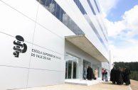 Três novas instituições portuguesas aceitam nota do Enem