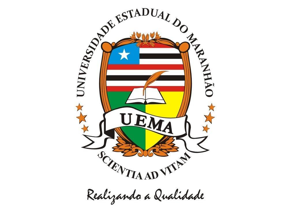 UEMA divulga resultado da 1ª etapa do PAES 2018