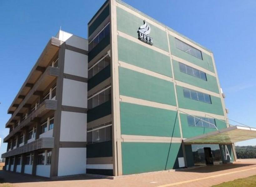 UFSC e UFFS anunciam abertura das inscrições para Vestibular Unificado 2020