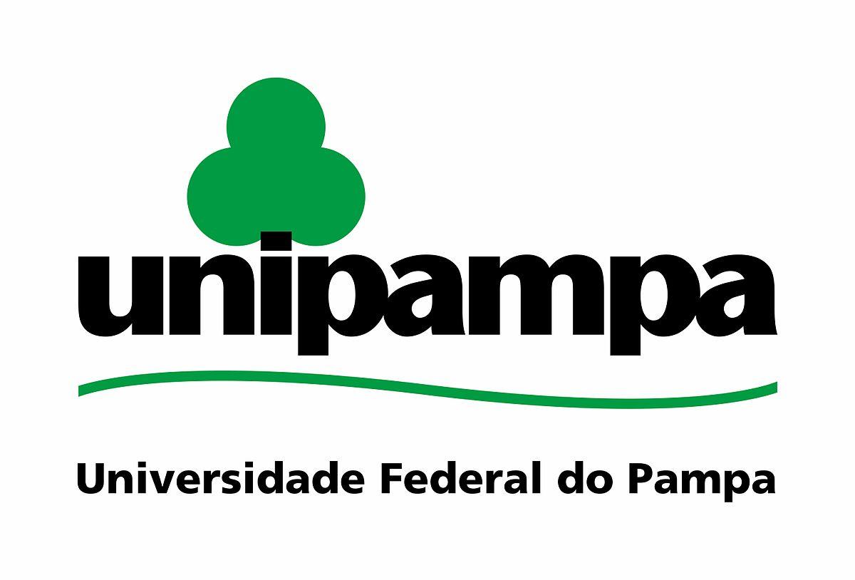 SiSU 2019/1 terá quase 16 mil vagas no Rio Grande do Sul