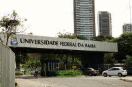 Universidade Federal da Bahia começa segunda etapa do vestibular de artes
