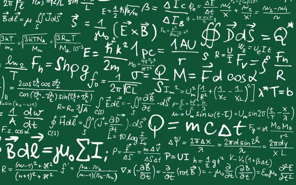 PUC-Rio oferece curso que prepara meninas para Olimpíadas de Matemática