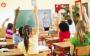 Dicas para ensinar aos alunos pensamento crítico