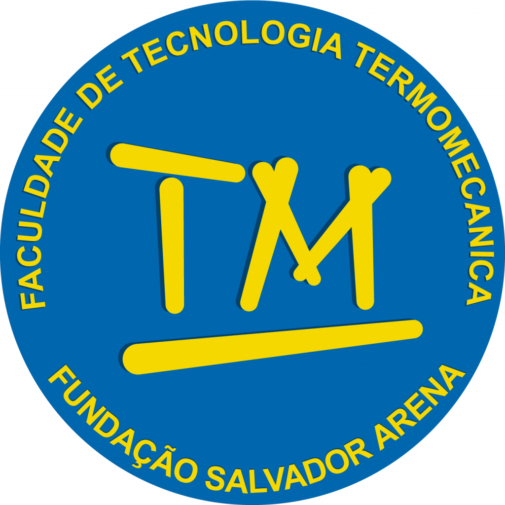 FTT divulga resultado do vestibular 2018/2