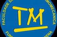 FTT abre inscrições para vagas gratuitas no vestibular 2017/2