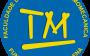 FTT divulga aprovados do Vestibular 2021/1