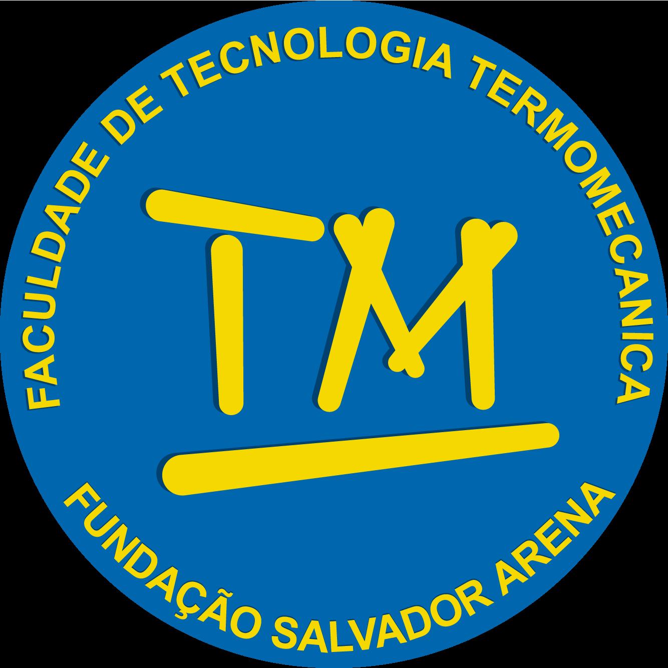 Abertas inscrições para o Vestibular 2022/1 da FTT (SP)