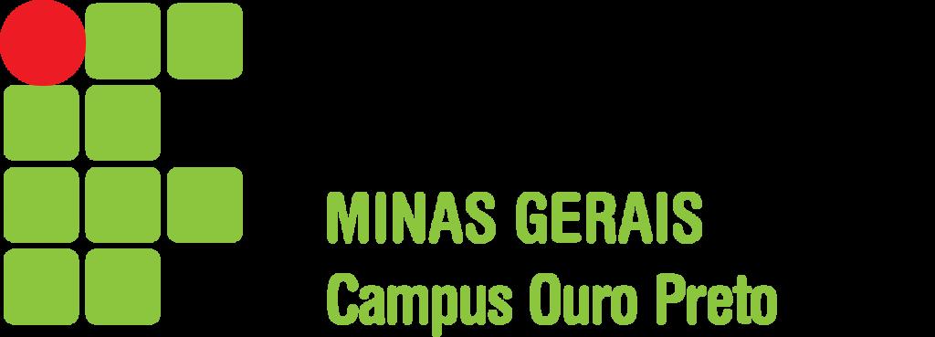 IFMG abre inscrições para o vestibular via ENEM 2017/23