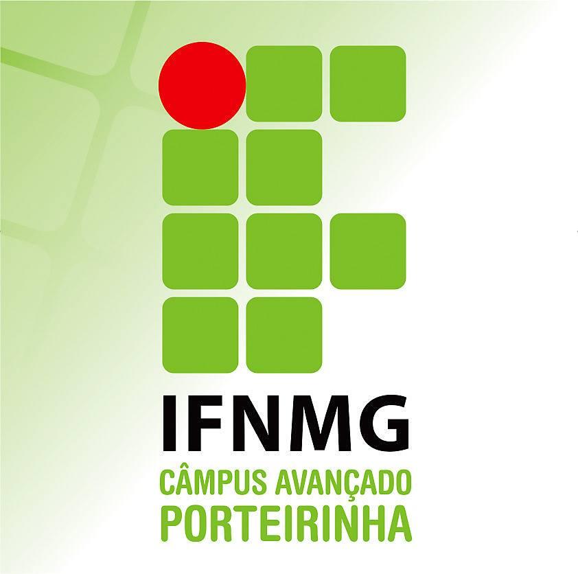 Abertas inscrições para o vestibular da IFNMG