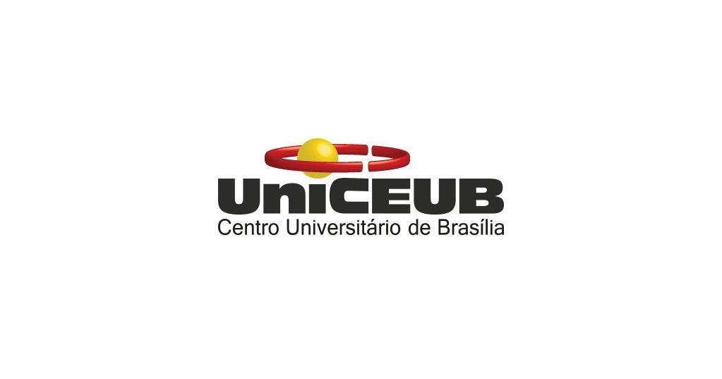 UniCEUB abre inscrições para o vestibular de 2019