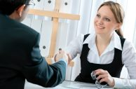 3 Dicas simples para conseguir emprego mais rápido