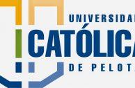 UCPel libera lista de aprovados em medicina e odontologia