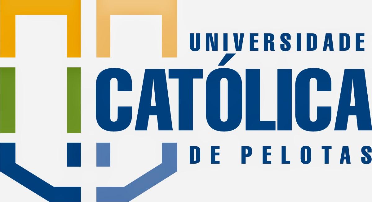 UCP (RJ) abre inscrições para Vestibular 2020/2