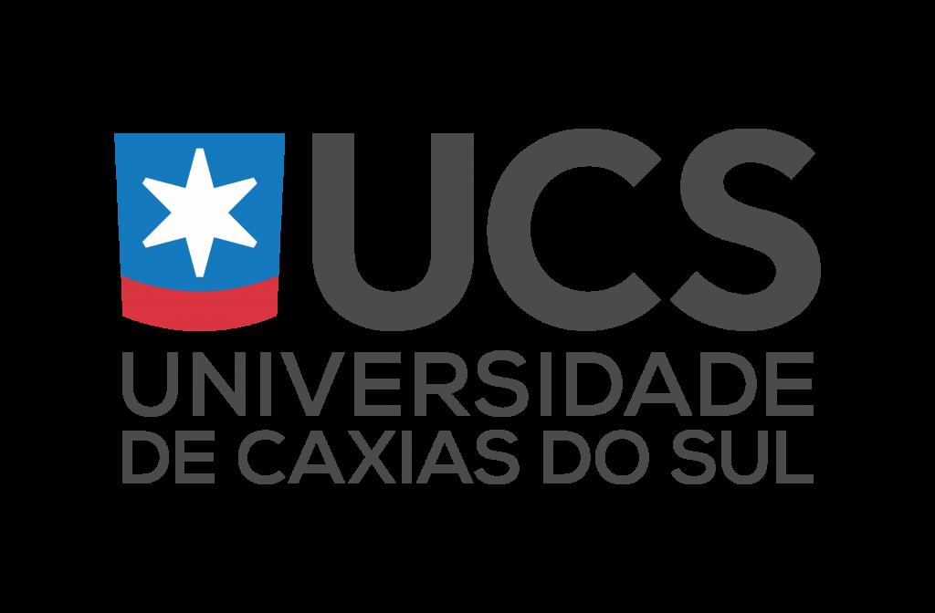 UCS abre inscrições para o Vestibular de Inverno 2018