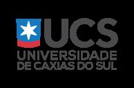 UCS (RS) abre inscrições para o Vestibular de Inverno 2021