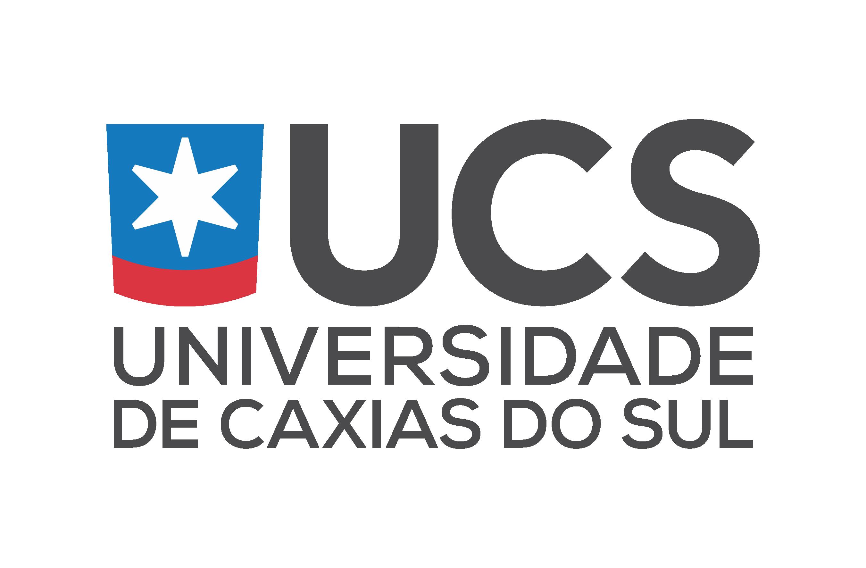 UCS (RS) abre inscrições para o Vestibular 2020