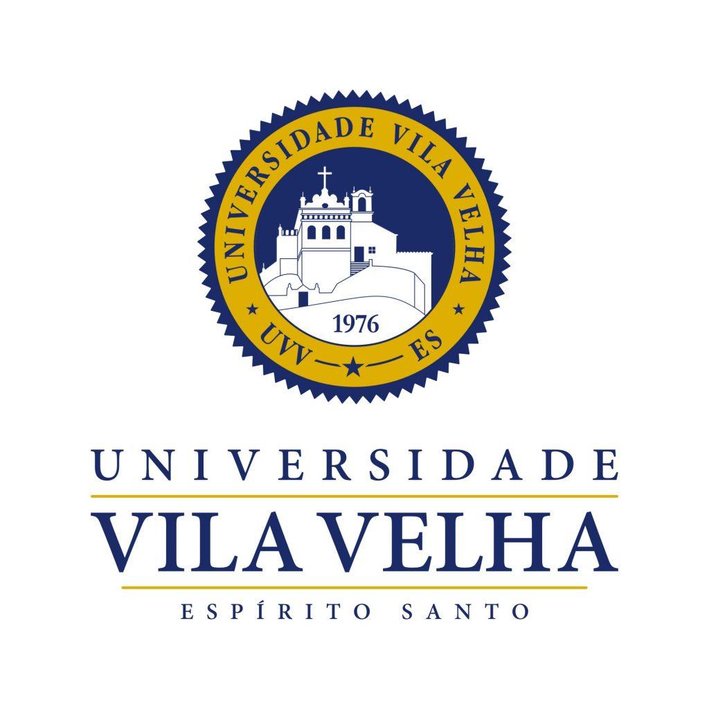 Abertas inscrições para o vestibular da UVV (ES)