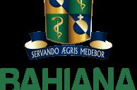 Bahiana inscreve para vagas remanescentes de seleção 2021 via Enem