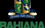 Confira a lista de aprovados no Prosef 2019/2 da Bahiana