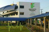 IFPA abre inscrições para PSU via Enem 2021