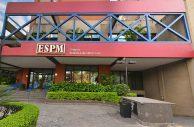ESPM-SP divulga resultado do vestibular de inverno via Enem