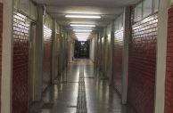 Faculdade administrada pela Polícia Militar será em Goiânia