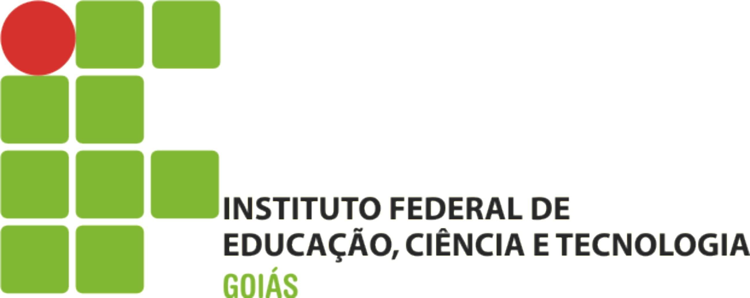 IFG divulga listão com os aprovados no Vestibular 2019/2
