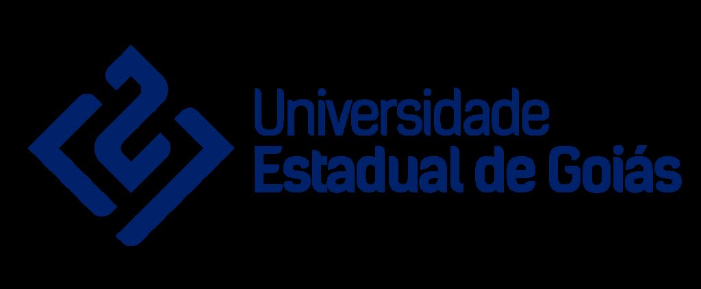 Abertas inscrições para SAS e Vestibular 2019/1 da UEG
