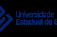 UEG confirma que vai prorrogar inscrições para SAS e Vestibular 2018/1