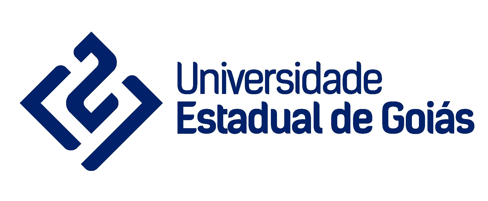 Confira os aprovados no Vestibular 2020/1 da UEG
