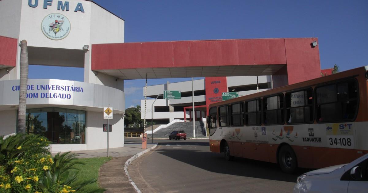 UFMA abre inscrições para o seu cursinho gratuito de preparação para o Enem 2020